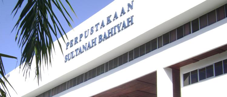 Universiti Utara Malaysia, Sintok, Kedah